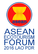 ecotourism development by asean Opportunities and challenges of ecotourism in asean countries submitted by putting communities at the center of ecotourism development in lao pdr submitted by.