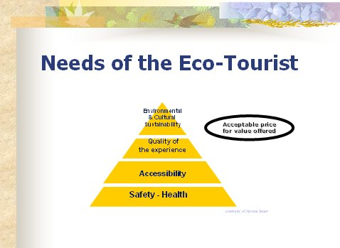 Dissertation ecotourism , Writing an essay for college