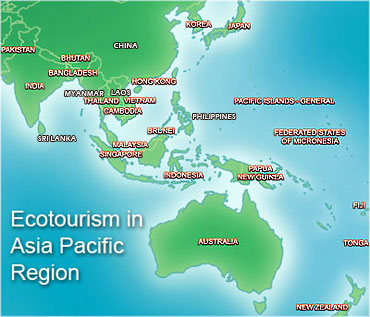 developing ecotourism in malaysia essay Essay on eco-tourism: definition, objective, function and other details by the end of the 20 th century, tourism has become the largest industry in the world, and.