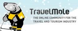 Weco Travel International A S