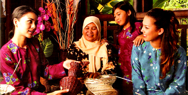 malay music in malaysia a Free essay: malay music in malaysia: a brief study of the changes in the 20th century malays – tradition, conflict and change done by: melanie ng rachel chew.